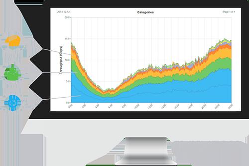 internetservicethatrocks-optimized