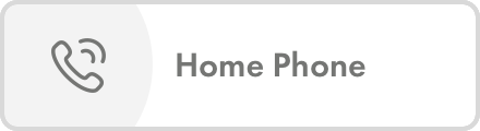 banner-home-phone