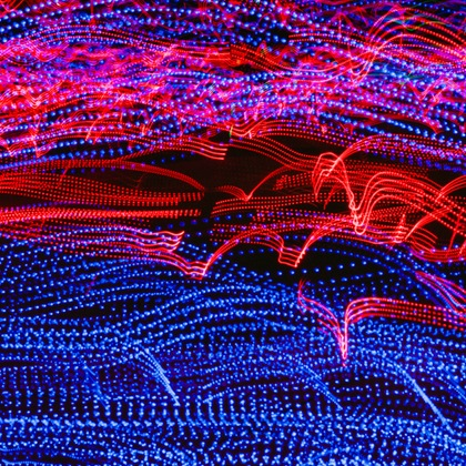 lights-abstract-curves-long-exposure