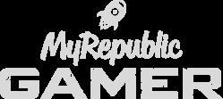 myrepublic_logo