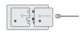 NBN & ADSL Hardware Support   MyRepublic Australia