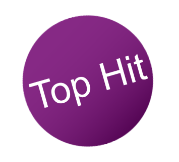 top-hit-mobile