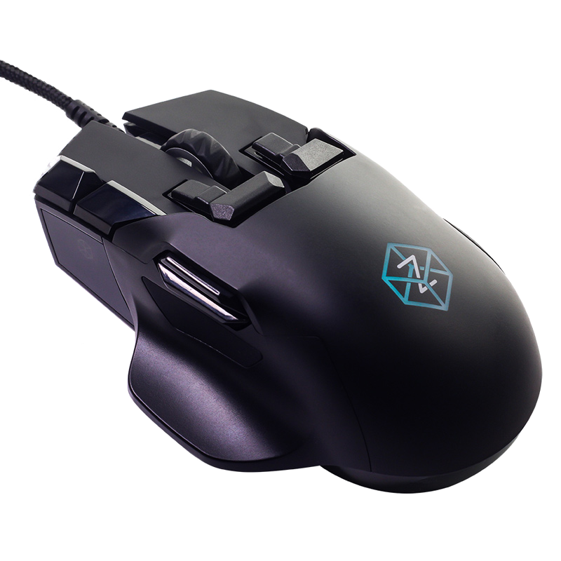 swiftpoint z mouse 5