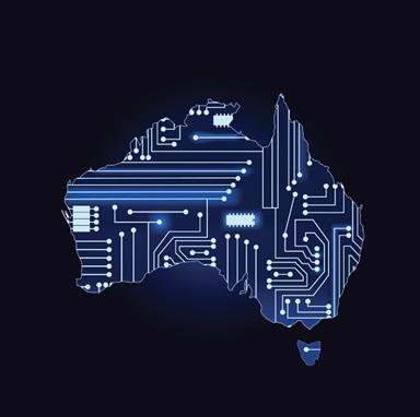 Digital Australia