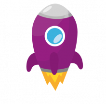 MyRepublic AU rocket 3